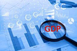 西安成为西北首个GDP破万亿元城市