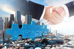 榮耀CEO趙明:供應鏈已全面恢復 與高通達成戰略合作
