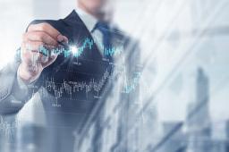 华泰证券涨乐财富通APP上新 增加10余项智能工具