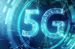 下一个5年,5G将如何改变你我生活——访中国信息通信研究院副院长王志勤