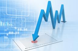 波音2020年第四季度收入同比大幅下降