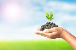 绿色发展专项行动启动 国家高新区将率先实现碳达峰等目标