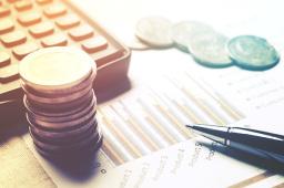 信用债开年遇阻 1月发行降至3.5万亿