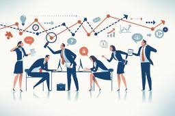 德邦证券成立卖方研究销售交易平台