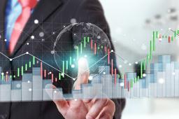 下修机制能否拯救走弱的可转债市场?