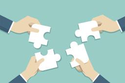 深交所啟動主板與中小板合并工作 對企業發行上市和投資者交易的影響較小