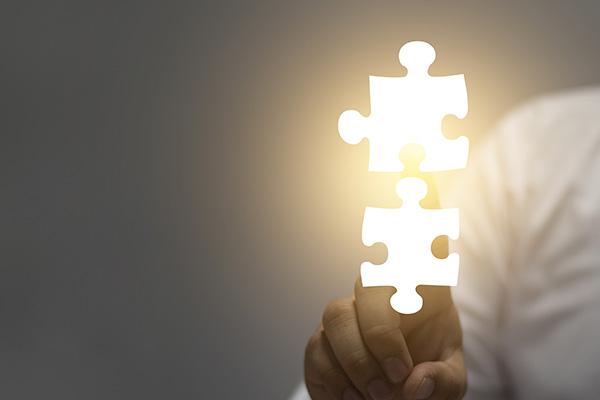 深市主板和中小板合并意味著什么?