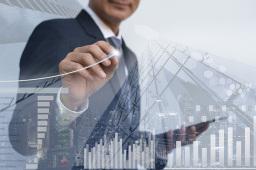 深市主板和中小板合并是资本市场全面深改又一重大举措