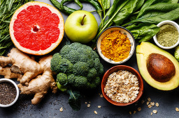 就地过年,也能吃上家乡味——疫情防控下年货市场年味不减