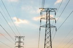 """""""就地过年""""促新春用电量大增 不停工早复工筑牢一季度经济复苏根基"""