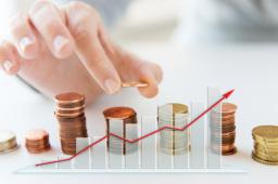 年终奖理财首选基金 均衡配置有技巧