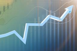 创新高!2021年春节银联网络交易金额达1.38万亿元