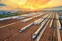 春节假期全国发送旅客比去年下降34.8%