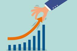 增值税发票数据:春节餐饮服务销售收入增长超350%