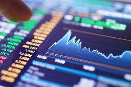 民族品牌指数跌5.70% 化工类成分股逆势上行