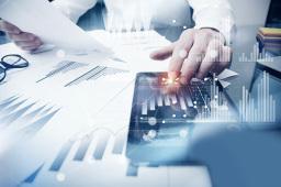 绩优基金经理易智泉执掌 富国优质企业将于3月3日发行