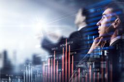 民族品牌指数跌0.45% 新城控股涨停