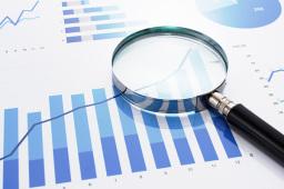 汇丰集团计划投资超过35亿美元 推进亚洲财富管理业务发展