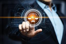 新证券法施行一周年 资本市场基础制度日臻完善 法治化之路更加宽广