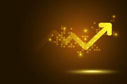 """开局之年""""热启动"""" 经济复苏跑出加速度"""