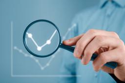 民族品牌工程指数下跌 周期类成分股表现亮眼
