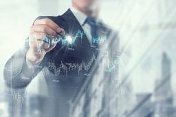 河北省拟推进市场治理体系和治理能力现代化