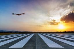 我国首部航空经济区创制性地方立法《郑州航空港经济综合实验区条例》今起施行