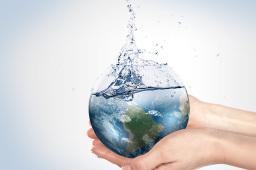 碳中和目标下环保业迎机遇 环保能源一体化成趋势