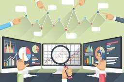 遼寧自貿試驗區大連片區創新推出中小企業供應鏈融資服務