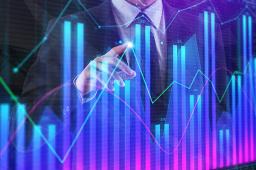 川财证券首席经济学家、研究所所长陈雳:资本市场改革要打通内生循环机制、提高国际化水平