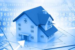 易居研究院智库中心研究总监严跃进:增加两类房源供给 落实租赁市场改革
