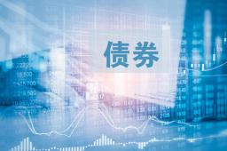 国家金融与发展实验室副主任、上海金融与发展实验室主任曾刚:加强债券市场建设要强化市场监管