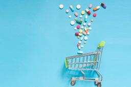 南京乐药创投合伙人郭新峰:集中采购提速 更多品类药品及高值耗材将纳入集中采购