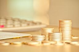2021年我国赤字率拟降至3.2%左右 财政直达将常态化