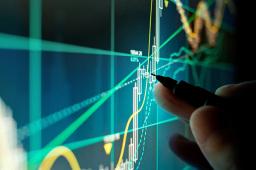 关键领域改革擘画资本市场高质量发展蓝图