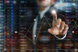 蘇寧易購回復關注函:深國際和鯤鵬資本不構成一致行動關系 前五大股東支持互聯網零售戰略