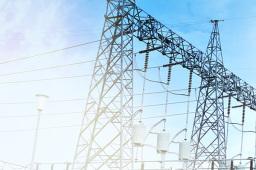 國家能源局:2月份全社會用電量同比增長18.5%