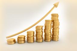 突破51%持股線,瑞銀集團將增持瑞銀證券股份至67%!