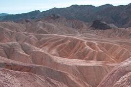稀土價格飆漲!記者帶你實地探訪中國最大稀土礦