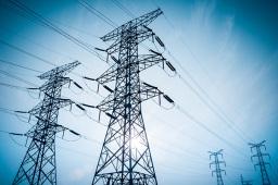 電力板塊大漲的原因找到了!全國碳交易市場首批僅納入電力企業