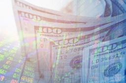 什么情況?美債收益率創近一年新高,風險市場可能面臨持續波動