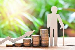 供给不足 乱象丛生 养老金融产品亟须正本清源规范发展