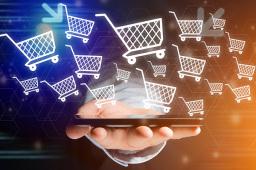 市场监管总局:今年将制订网络交易平台责任清单