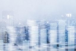 工商银行董事长陈四清:经济运行稳中向好 为防范金融风险营造良好环境