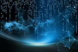 """下一个颠覆性创新是什么?——聆听""""硅谷钢铁侠""""马斯克与中国物理学家薛其坤的对话"""