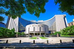 央行重磅发声:有较大的货币政策调控空间