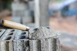 万亿元重大项目集中开工,水泥价格还要涨!