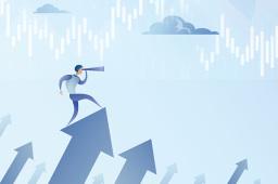 A股三大指数收跌 数字货币逆势上涨