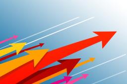 券商板块表现抢眼 国网英大涨停