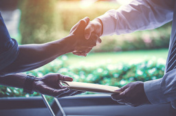 上汽集团与海尔集团达成战略合作 共同打造智驾科技公司